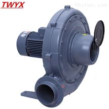 TB150-7.5全风透浦式中压风机