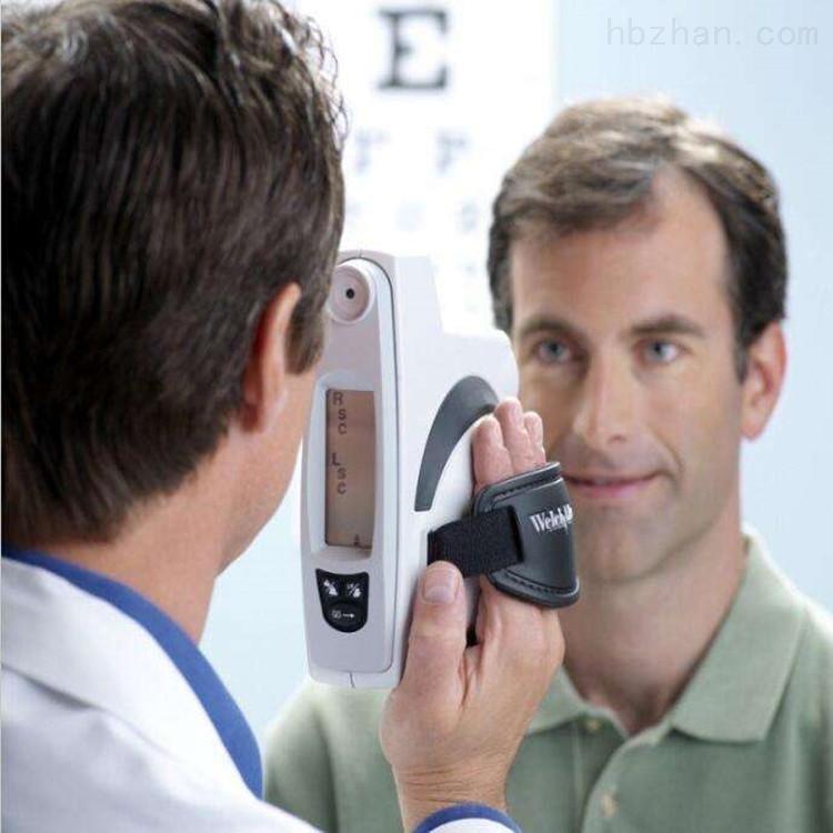 视力筛选仪