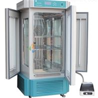 二氧化碳人工气候箱植物培养箱