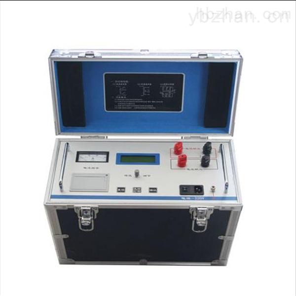 江苏20A接地导通测试仪