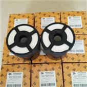 供应32/925164  JCB杰西博空气滤芯