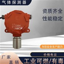 便携式天然气微水分析仪