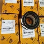供应KRJ3461 JCB杰西博透气滤芯价格优惠