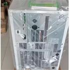 ZK2-ZSVB-ASMC温控器HRS018-A-20-T使用环境及特点