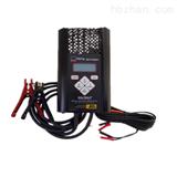 AUTOMETER分析仪BCT-200J