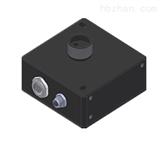 Sensor颜色传感器SPECTRO-3-FIO-ANA-LEDCON