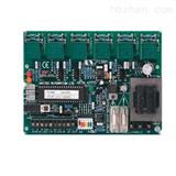 UNITED AUTOMATION可控硅驱动器模块FC36M