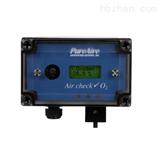 PUREAIRE缺氧监测仪TX-1100DRA (99116)
