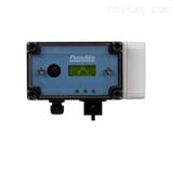 PUREAIRE双O2/CO2监控器99139