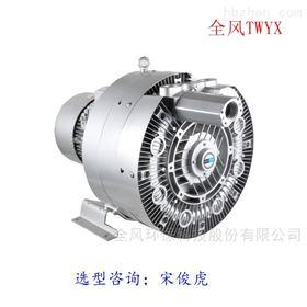 TWYX气环式真空泵