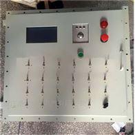 BXK-手动自动排水泵防爆控制箱