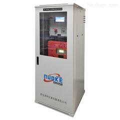 激光氧含量分析仪
