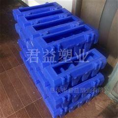 可代加工滚塑产品 PE滤砖