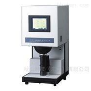 日本mcrlISO白色度・不透明度測定器 WMS-1