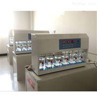 MY3000-6D梅宇六聯攪拌器、6聯混凝儀、電動攪拌機