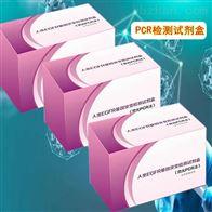 50T猪圆环病毒Ⅰ型PCR检测试剂盒规格