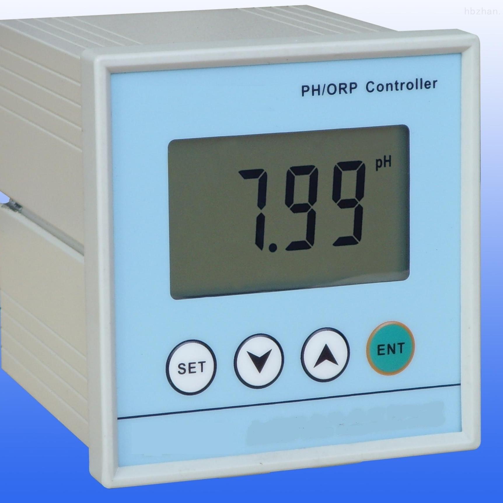 在线式工业PHTDC-LP-8016