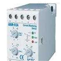 PNOZ X3 24VAC/24VDCPILZ安全控制器應用方式772140