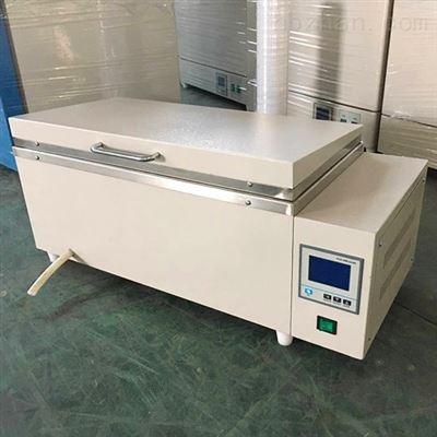 DK-600B電熱恒溫水槽型號