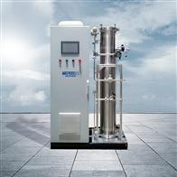 HMS水厂消毒设备臭氧发生器