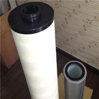 FKS39H-YC11天然气管道滤芯