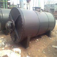 低温热泵污泥干化机