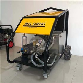 HD35/21高压清洗机