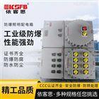 BXX52-2/16/K加油站用防爆电源检修箱