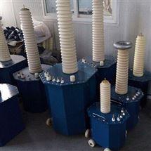 充气油浸式工频试验变压器