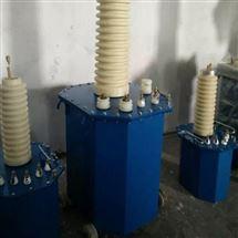 油浸式交流试验变压器价格