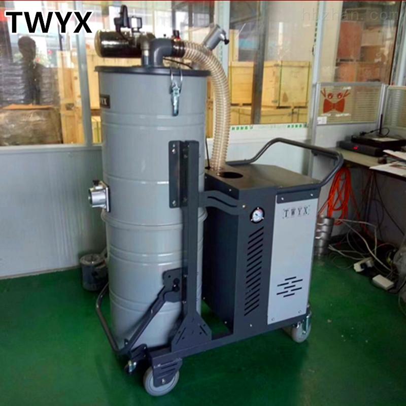 3000W移动高压吸尘器