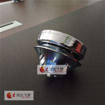 FM-YD-L压电式雨量传感器水文仪器
