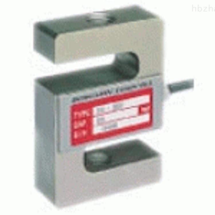 称重传感器DBBP-50
