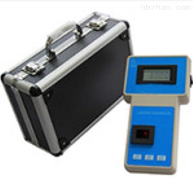 水中锌含量检测仪