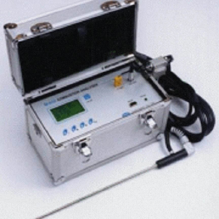 燃烧分析仪FZ-M-9000