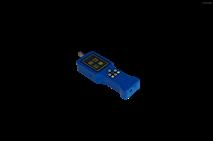 ME6101S激光粉尘测试仪