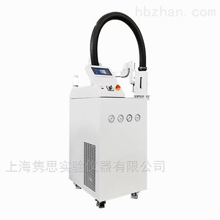 冷热冲击测试机,冷热循环气流仪