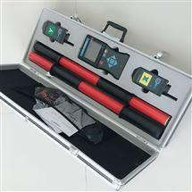 全智能无线高低压核相仪
