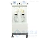 7C魚躍婦產科電動流產吸引器價格