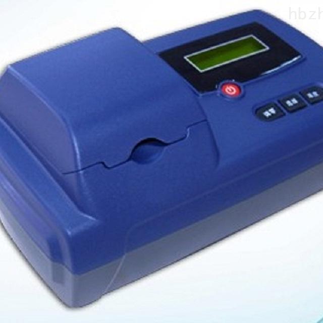 甲醇·乙醇快速检测仪ZFYQ-110SI