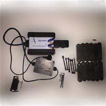 Aqusoften电子除垢设备