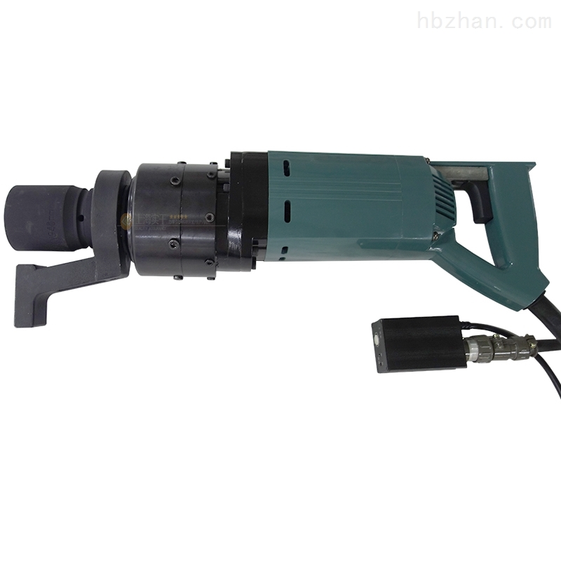 SGDD-1500電動定扭力扳手