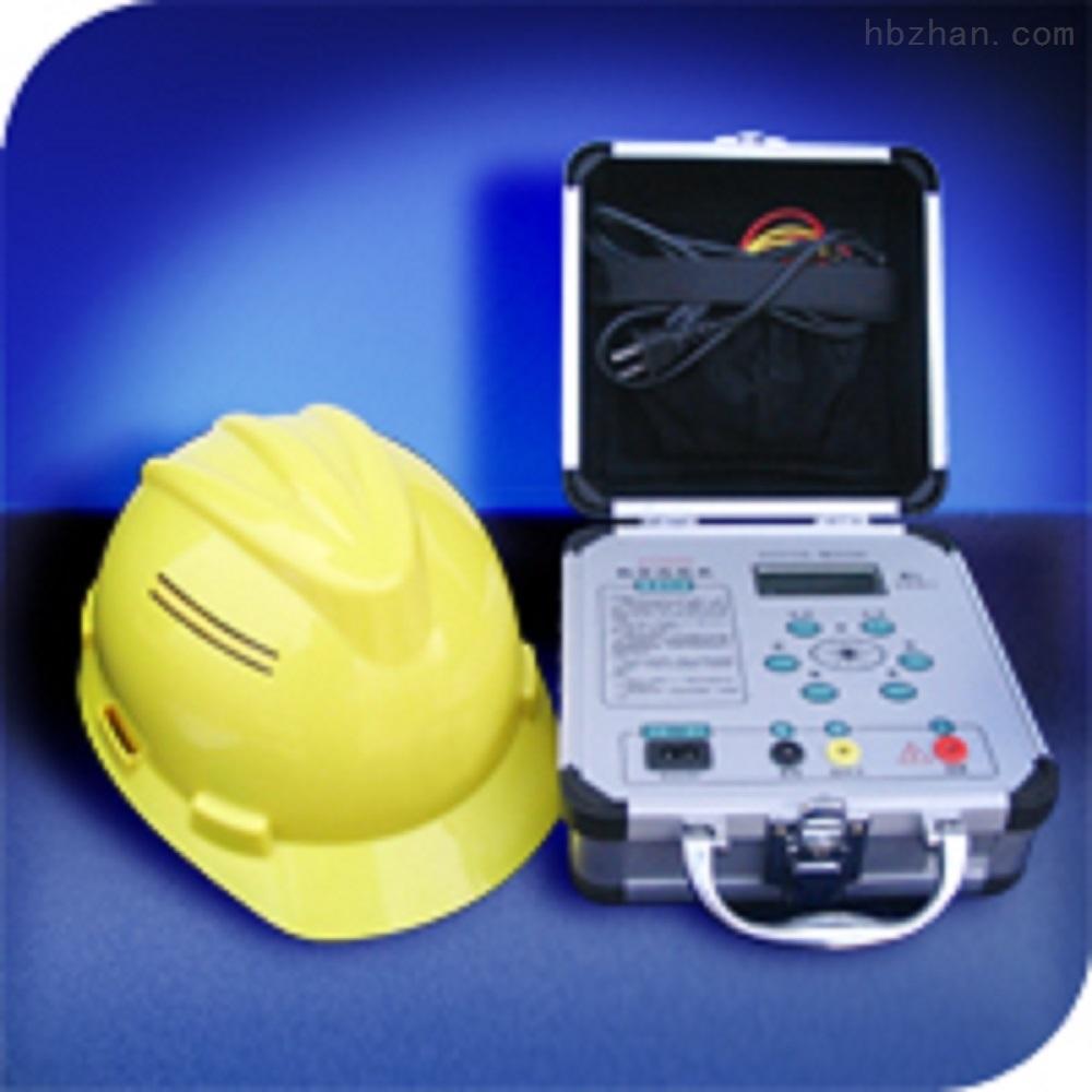 安全帽防静电测试仪FZY-A703