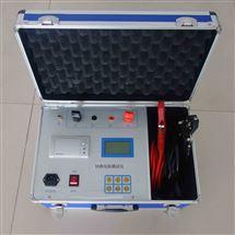 开关接触回路电阻测试仪价格