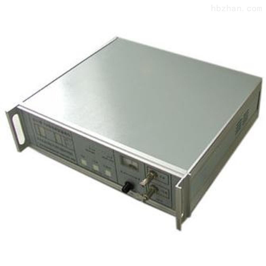 导电类型测试仪DLY-2