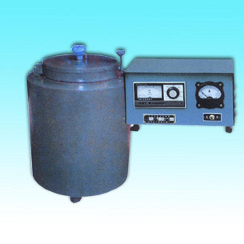 坩埚电炉箱式电炉