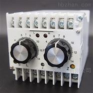 日本fsd面板式PH计PHT-5