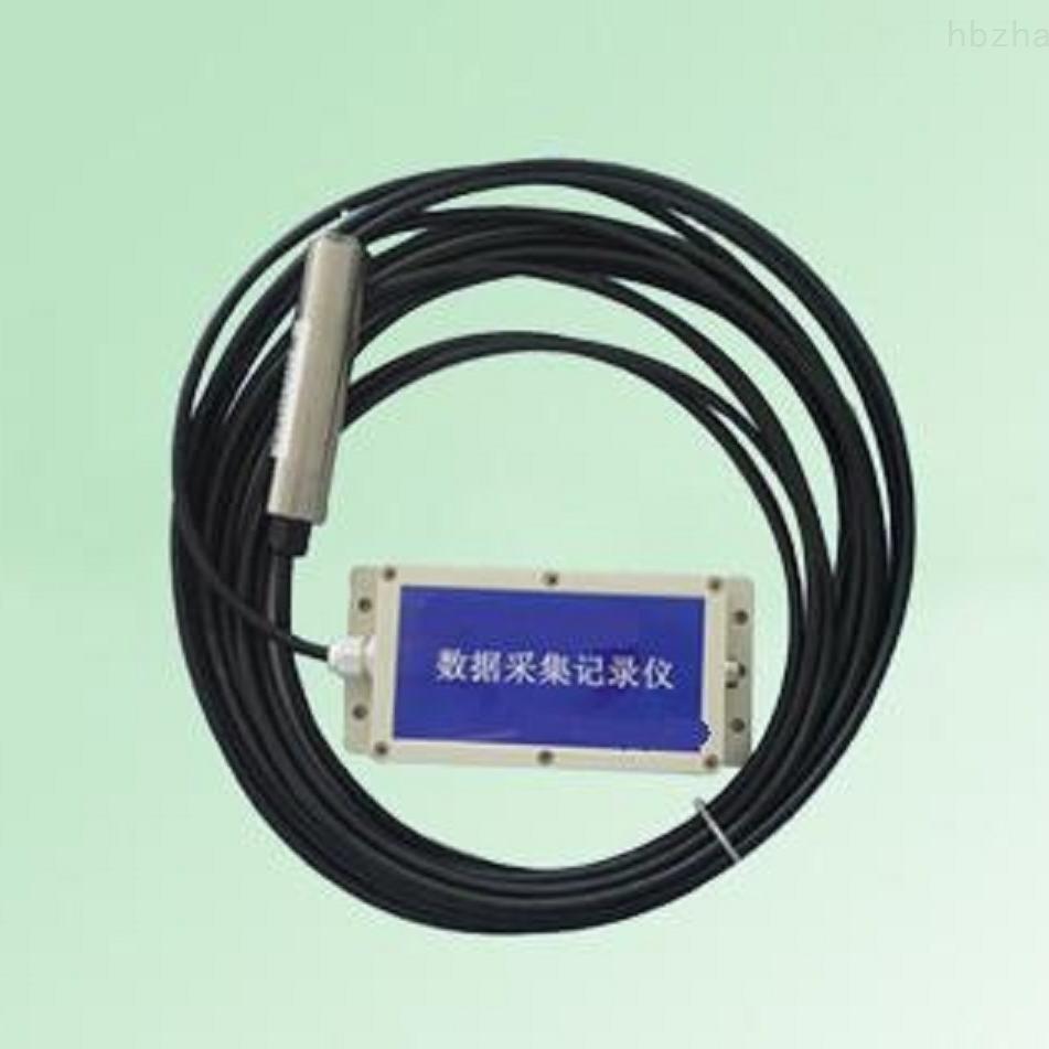 水位记录仪BYC-SW-02