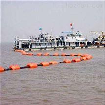 国标315mm315mm管径疏浚环保浮体