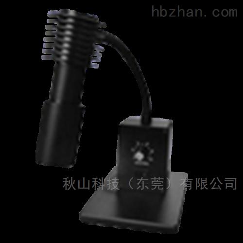日本HR林时计目视检查的LED照明灯